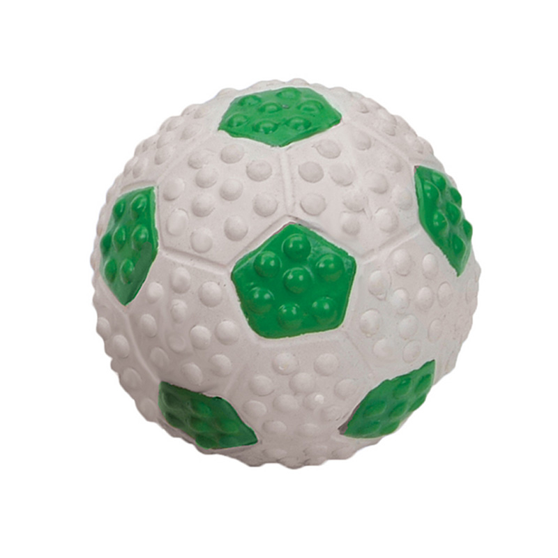 "Coastal Lil' Pals Latex Soccer Ball 2"" I018950"