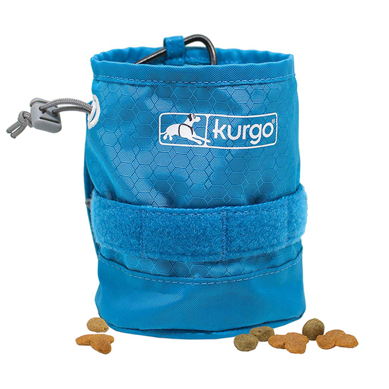 Kurgo RSG YORM Treat Bag I019131