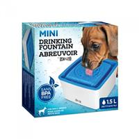 Zeus Mini Drinking Fountain 1.5 L I019278