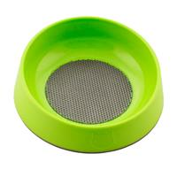 Hyper Pet Oral Health Bowl for Cats & Small Dogs I019780