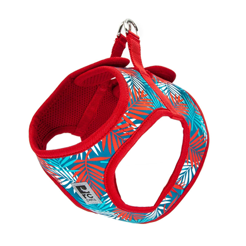RC Pet Products Maldives Step-In Cirque Harness  I019891b