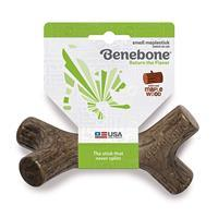 Benebone Maplestick Dog Chew Toy I021041b