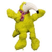 HuggleHounds Wild Things Anteater Knottie Dog Toy I021636b