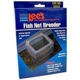 Lee's Net Breeder Z01083810265
