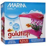 Marina Cool Goldfish Kit Pink Z01556113381