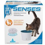 Hagen® Catit® Senses Drinking Fountain 3 Litter  Z02251750053