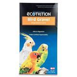 ecotrition™ Bird Gravel Digestive Care 24 Oz. Z02685100210
