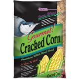 Brown's® Song Blend® Gourment Cracked Corn 4 lb. Z04293441139