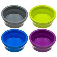 Kaytee Cool Crock Bowl for Small Animals Large  Z04512561852