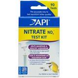 API Nitrate Fresh & Saltwater Test Kit 90 ct Z317163000182