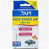 API Hi-Range pH Test Kit Freshwater & Saltwater  Z31716300127