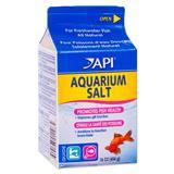 API® Aquarium Salt 16 oz. Z317163011065
