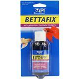 API Bettafix Remedy 1.7 oz. Z317163020937