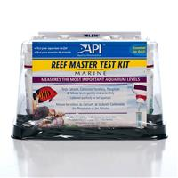 API REEF MASTER TEST KIT Z31716313402