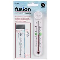 JW Fusion SmartTemp Thermometer Z61894021600