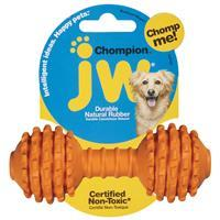 JW Chompion Dog Toy Light Weight  Z61894043024b