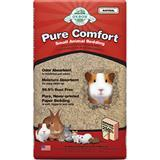 Oxbow's Pure Comfort Natural Small Animal Bedding I012164b