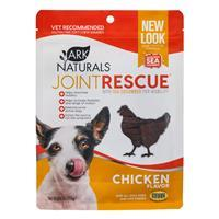 "Ark Naturals® Sea ""Mobility""® Joint Rescue® 9 oz. Regular Chicken 243722"