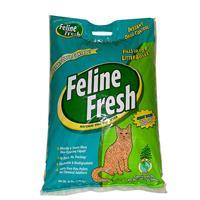Feline Fresh ™ Cat Litter