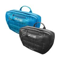 Kurgo RSG Pack Pannier One Size I019130b