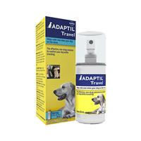 Adaptil Travel Spray 20ml I021179