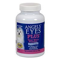 Angels' Eyes Plus Tear Stain Powder Beef Flavored I021651b
