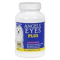 Angels' Eyes Plus Tear Stain Powder Chicken Flavored I021653b