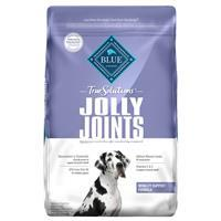 Blue Buffalo True Solutions Jolly Joints Mobility Support Formula I022833b