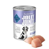 Blue Buffalo True Solutions Jolly Joints Mobility Support Formula 12.5 oz. I022841