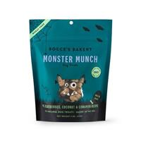 Bocce's Bakery Monster Munch Dog Treats 5 oz. I023039