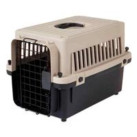Precision Pet Products Cargo Kennel I023494b