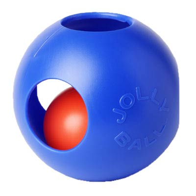 Jolly Ball Teaser Balls 4481e