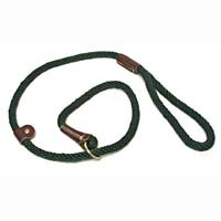 "Mendota Hunter Green Slip Lead 3/8"" x 6' 43624"