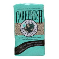 CareFresh and Carefresh Ultra Pet Bedding 5135B