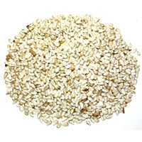 Safflower Seed Wild Bird Food 3 Lb.  by F.M. Brown's 5158