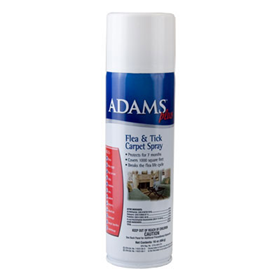 Adams Plus Inverted Carpet & Premise Spray 16 oz. A11761