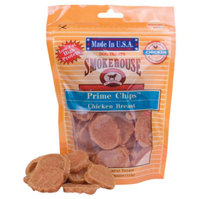 Smokehouse Prime Chips™ Chicken Breast 34334b