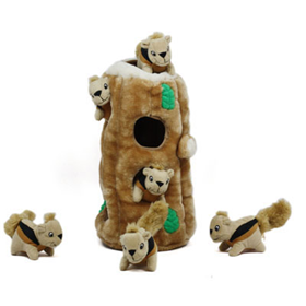 Outward Hound® Hide-A-Squirrel® Ginormous 324371