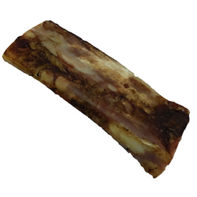 Superior Farms Pet Provisions™ Beef Femur Pipe 1 Pack I007278