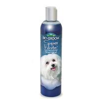 Bio-Groom® Super White Shampoo  2344e