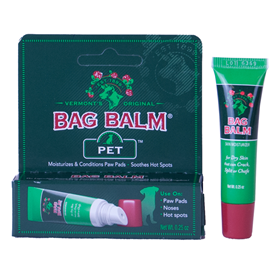 Bag Balm® Pet™ Tube I013049b