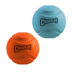 Chuckit! Fetch Ball I013600b