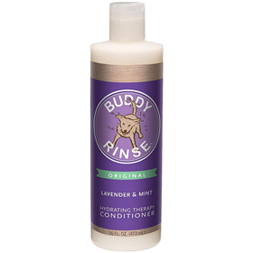 Cloud Star Buddy Rinse Conditioner Lavender & Mint 16 oz. I015298
