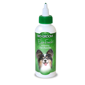 Bio-Groom® Ear -Fresh™ Ear Powder 151163b