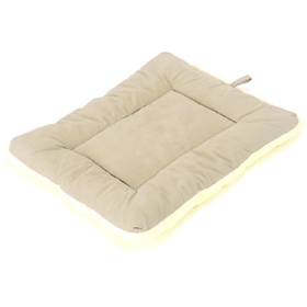 Sleep-Ezz Reversible Pad 5400B