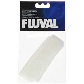 Fluval Bio-Screen for C4 Power Filters 3 Pack  I007048