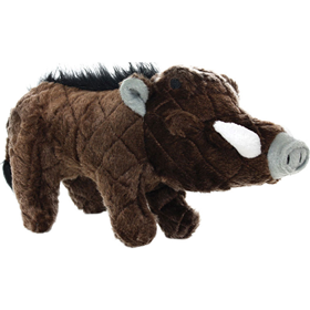 VIP Mighty® Toys Safari Walter the Warthog I011519