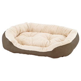"Spot Sleep Zone Cozy Pet Bed 21"" I019187"