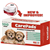 CarePads Housebreaking Pads 100 ct.